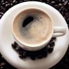 Как варить кофе в ковшике правильно