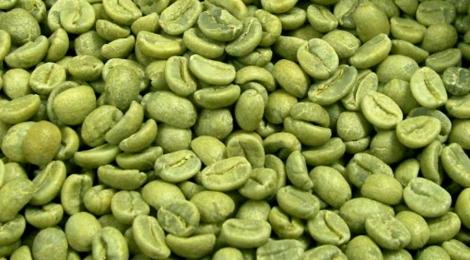 Как действует зеленый кофе и зачем он нужен