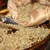 Зерновой зеленый кофе Green life, его свойства и приготовление
